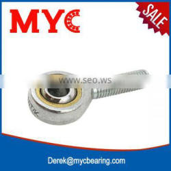 threaded ball joint rod end bearing