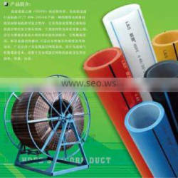 Hot-sale Pipe Prices