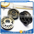2017 new cnc router spare parts