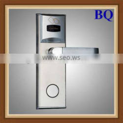 Low Power Consumption and Low Temperature Working RFID Electronic Locks for Doors K-3000G3B