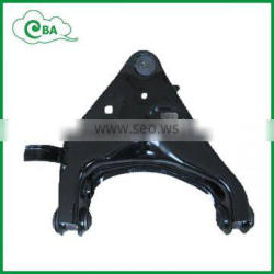 CBA-FD-001 CONTROL ARM SUSPENSION PARTS FOR FORD