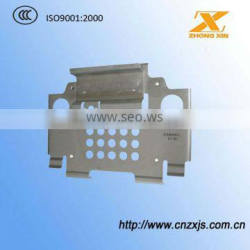 china &direct factory custom metal stamping parts