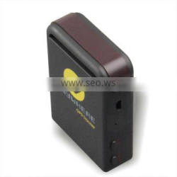 shenzhen custom personal ODM shoes GPS Tracker and positioning