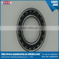 2015 hot sale!! High performance sperical roller bearing and printer bearing F-554185.01