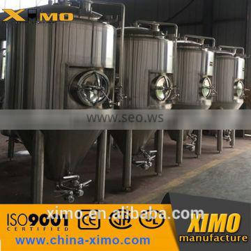 100L 200L 300L High quanlity micro brewery plant/micro brewery plant for sale