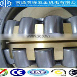 hzj79 Spherical roller Bearing 23168