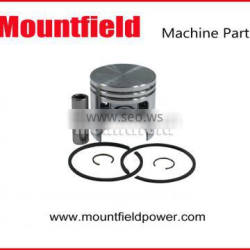 High Quality Piston Kit for ST TS500i Cut off Saw Engine Spare Parts