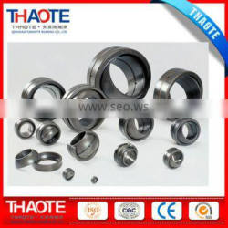 Hot Sale China Supplier High Quality Low Price GE300 ES-2RS Spherical plain bearing