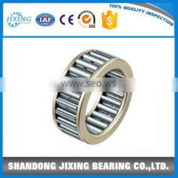 Radial needle roller bearing K16*24*20 China Golden Supplier.
