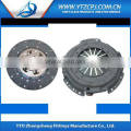 Clutch Kits With Starter Clutch And Clutch Cover Clutch Cover 4Hk1
