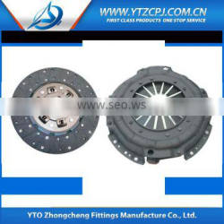 For Mazda Spare Parts Chinese Manufacturer Auto Part For Different Model Clutch Cover