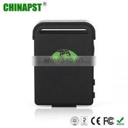Real Time mini gps tracker GSM GPRS System for automobile Mini Spy PST-PT102B