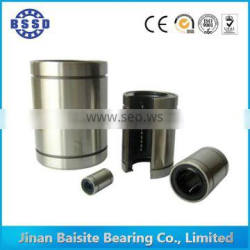 original IKO lowest price linear bearing LM200