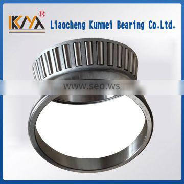 high quality truck bearing, chrome steel tapered roller bearing 32905