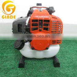 low volume high pressure water pump turkey