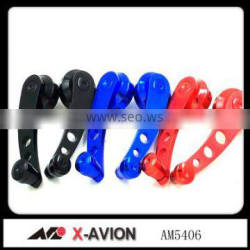 2015 hot selling for red window crank handle