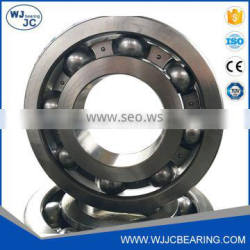 farming machine professional 6021M deep groove ball bearing