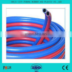 rubber welding hose with best price