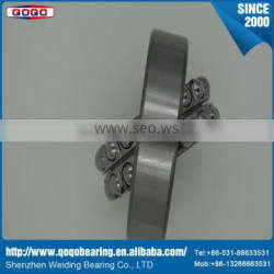 Thrust ball bearing with long life and cheap price for brass scrap price pot bearing supplier