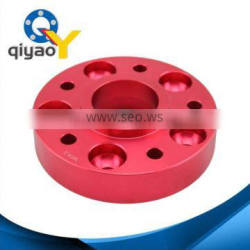 Haigh quality & competitive price forged wheel spacers fit