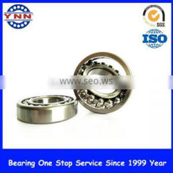1203 1203 K Size Self Aligning Ball Bearings