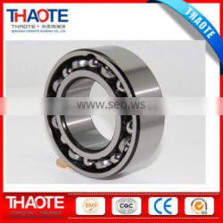 7326AC/DF 2016 high quality newest most popularity angular contact ball bearing