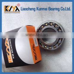 Good quality spherical roller bearing 22306