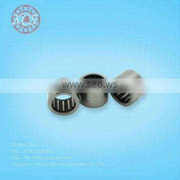 high quality inch drawn cup needle roller bearing sce44