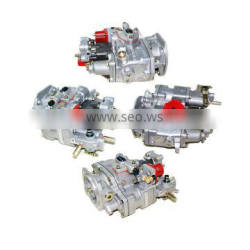 3974704 Governor Control genuine and oem cqkms parts for diesel engine 6BT5.9-D(M) Yixing