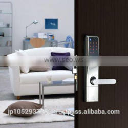 Good quality products for alpha lock with high security