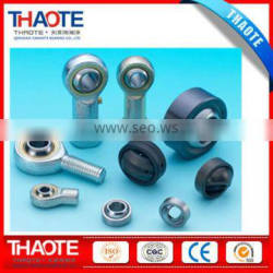 Best Selling High Quality Cheap Price GE120CS-2Z Spherical plain bearing