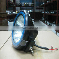 12V Xenon Work Light Screw Fixed With 11th Years Gold Supplier In Alibaba (XT6701)
