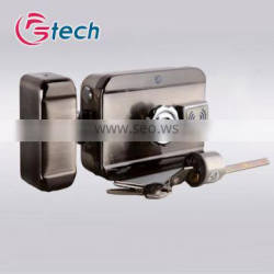 RFID card lock sell well in market High quality Electronic control lock