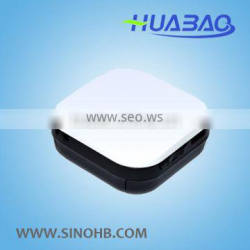 small animal gps tracking device
