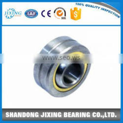 Bearing Manufacturer Radial Spherical Plain Bearings PB20.
