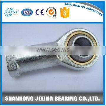 Competitive price Rod End Bearing SA40T/K