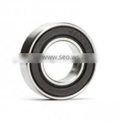 deep groove ball bearings 6803 computer platemaker bearing 61803