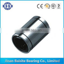 original IKO ball bushing linear bearing LM20UU by cheaper price