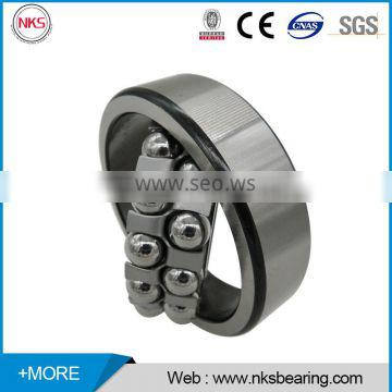 manufacturers wholesales importer of chinese Aligning Ball Bearing product series 2211k