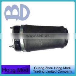 Air spring Air spring air suspension spring auto parts for BMW X5 E53 OE 37116761443