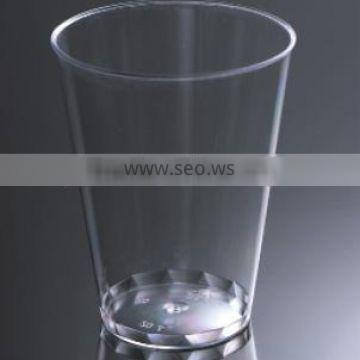 7oz plastic cups drinking cups ps disposable