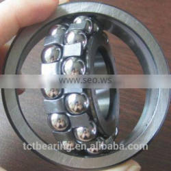 Gold supplier Cheap Ball Bearings Self-aligning Ball Bearings 1203