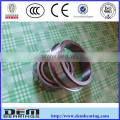 inch tapered roller bearing 25580/20