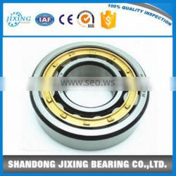 Chrome steel bearing N311 cylindrical roller bearing 55*120*29mm