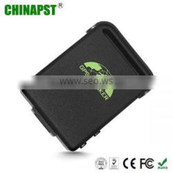 China High Quality Real-time Mini GPS Tracker / personal gps tracking for kids/pets/vehicles PST-PT102B
