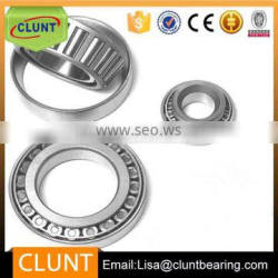 Alibaba Recommend engine ntn Taper Roller Bearing 32317