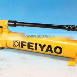FY-EP-80 series hydraulic pump for hydraulic cylinders
