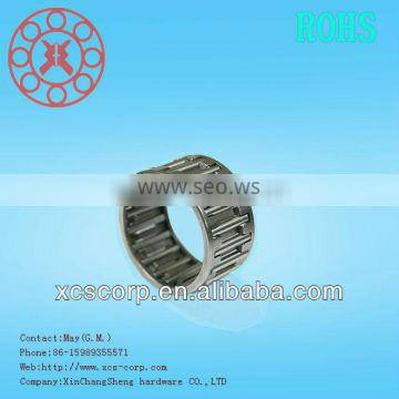 shenzhen bearings for RC Helicopter ,K081113 bearing made in china