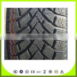 winter snow car tire 225/45r17 225/50r17 quality new tires for sale 155/65R13 165/70R13 175/70R13 185/60R14 kapsen winter tyres