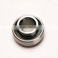 FSZ Factory Direct Support ball bearing / insert bearing SER200